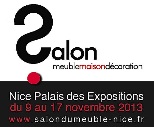 Exposition,  Salon du meuble,  art & design,  décoration,  art,  tableaux,  Nice
